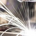 Metal building factory capabilities Topline Steel Buildings